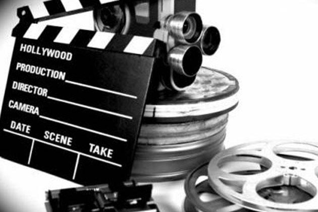 Bu Hafta Hangi Filmler Vizyona Girdi?
