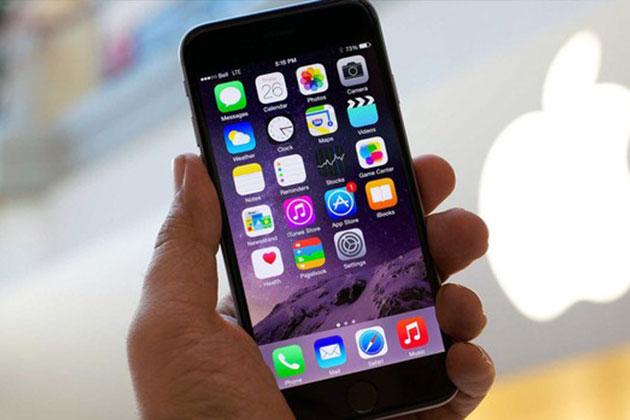 Apple Kullanıcıları iOS 9.3.1 Güncellemesi Yayınlandı