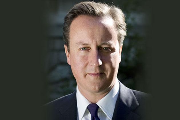 Cameron'dan Panama Belgelerine İlişkin Açıklama