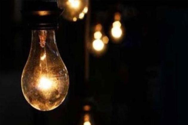İstanbul'un 10 İlçesinde Büyük Elektrik Kesintisi Yaşanacak