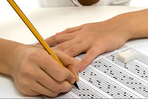 MEB'den Sınav Ücreti Açıklaması