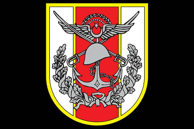 Türk Silahlı Kuvvetleri'nden Patlama Hakkında İlk Açıklama