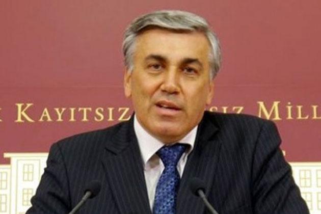 MHP'deki Kurultay Krizinin Ardından Genel Merkezden İlk Açıklama