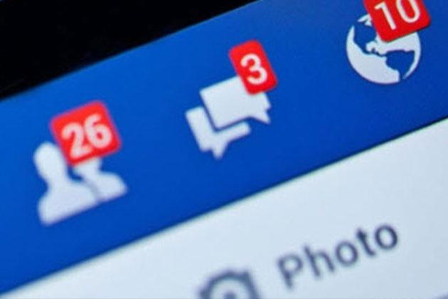 Facebook 24 Saat Canlı Yayın Dönemini Duyurdu