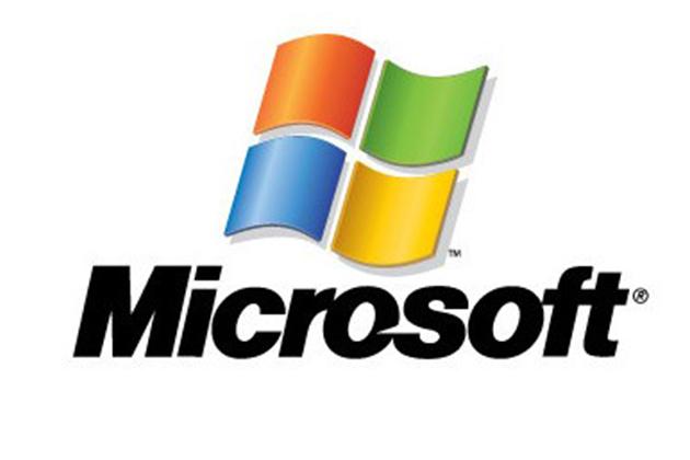 Microsoft 1.850 Çalışanın İşine Son Veriyor