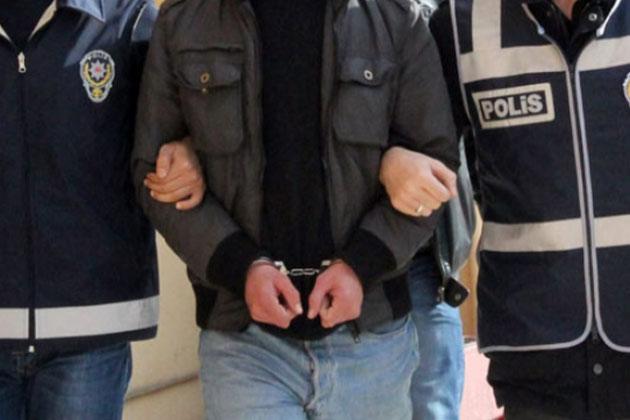 İstanbul'da Kaçakçılık Operasyonu: 5 Gözaltı