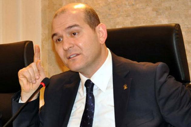 Bakan Süleyman Soylu'dan Erken Emeklilik Açıklaması