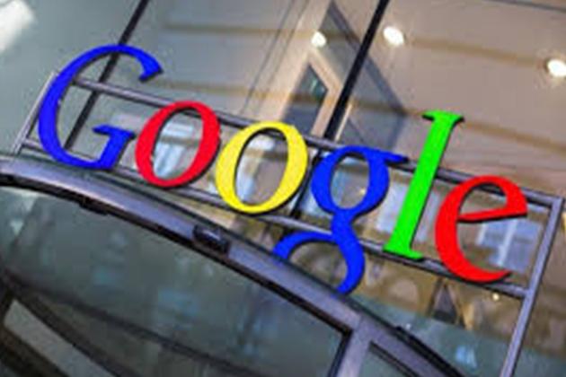 Google Babalar Günü İçin Doodle Yaptı