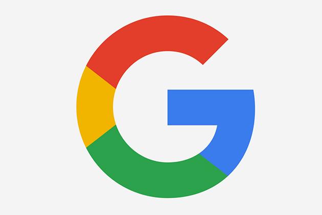 Google Kendi Telefonunu Üretme Kararı Aldı
