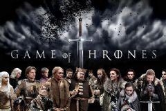 Game of Thrones'un Yeni Sezon Tarihi Belli Oldu