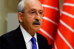 Kılıçdaroğlu'ndan Radikal Değişim Kararı