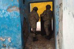 Diyarbakır ve Şırnak'ta 426 PKK'lı Etkisiz Hale Getirildi