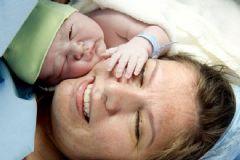 38. Haftada Doğum Yapmak Neden Riskli