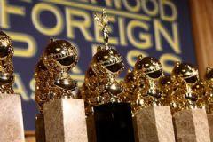 73. Altın Küre Ödüllerinin Sahipleri Belli Oldu