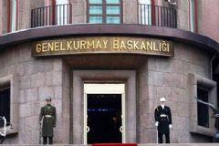 483 PKK'lı Etkisiz Hale Getirildi