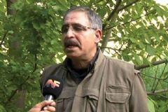 PKK'dan Beyaz ve Kanal D Açıklaması