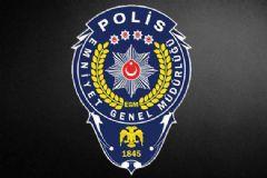 Diyarbakır Çınar'da İlçe Emniyet Müdürlüğü'ne Bombalı Araç Saldırısı!