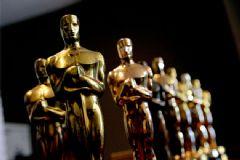 88'inci Oscar Adayları Belli Oldu