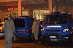 Siverek'te Minibüs Devrildi: 1 Öğrenci Öldü, 15'i Yaralandı