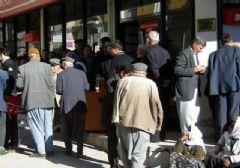 Yeni Zamlarla Birlikte Emekliler Ne Kadar Maaş Alacak?