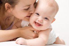 Annelere Yarım Gün Çalışma Müjdesi!