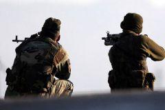 Diyarbakır ve Şırnak'ta 528 PKK'lı Etkisiz Hale Getirildi