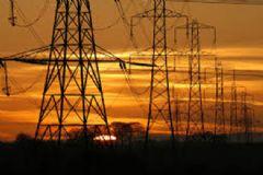 İstanbul'da Pazar Günü Bu Semtlere Elektirik Verilemeyecek