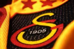 FIFA Galatasaray'ın Planlarını Suya Düşürdü!