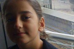 TEOG Sınavında İstediği Puanı Alamayan Berrin İntihar Etti