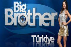 Big Brother Türkiye'de Elenen İsim Belli Oldu