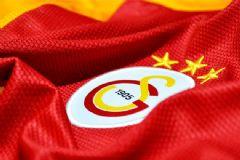 Galatasaray'dan Taraftara Manidar Teşekkür