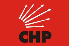 Yeni CHP Parti Meclisi Listesi (17 Ocak 2016)