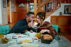 İlişki Durumu Karışık 27. Bölüm Fragmanı