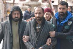 Konya'da Uyuşturucu Operasyonu: 35 Gözaltı