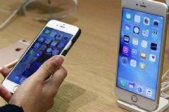 iPhone'ların WiFi Assist Ayarı Faturada Şok Etkisi Yaratıyor