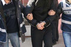 İzmir'de Göstericilere Yönelik Operasyon: 7 Gözaltı