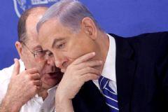 İsrail'den Açıklama: DAEŞ'la Çalışmayı Tercih Ederim