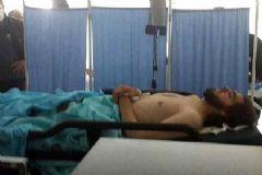 Ulukışla'daki Katliamı Yapan IŞİD'lilerin Yüzleri Gösterildi
