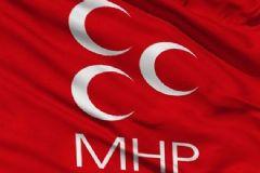 MHP'de Muhaliflere Yönelik Planlar Uygulanmaya Başlıyor