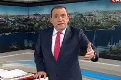 Erkan Tan: Türkiye'yi Başımıza Sütyen Giyerek mi Yıkacaksınız?