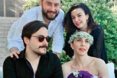 Sertab Erener 52 Yaşında Anne Oluyor