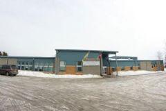 Kanada'da Okula Silahlı Saldırı: 4 Ölü