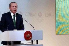 Erdoğan'dan Kılıçdaroğlu'nun 'Karın Ağrısı Var' Sözlerine Cevap