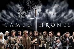 Game Of Thrones'a İkinci Kez Türk Oyuncu