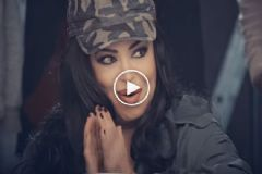 Türkan Şoray'ın Olmaz Olmaz Şarkısının Klibi Yayınlandı