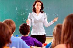 Sınıf Öğretmenliği İçin Taban Puanları