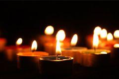 İstanbul'da 30 Ocak Cumartesi Günü Elektrik Kesintisi Yaşanacak