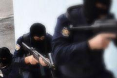 Ağrı'da PKK Operasyonu: 6 Tutuklama
