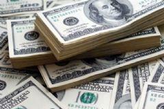 Dolar Haftanın Son Gününde Düşüşte