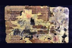 Picasso'nun Tablosu İstanbul'da Kurtarıldı